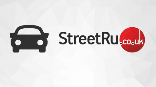 Объявления о продаже / купле авто в UK