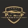 PitStopServices - Автосервисы Lakeside