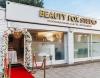 Beauty fox studio