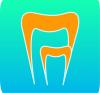 Leytonstone Dental Centre - лечение зубов, протезирование в Лондоне