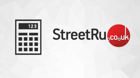 Компании, занимающиеся бухгалтерией, налогами, пособиями в Лондоне