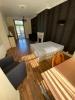 Очень просторная двухместная комната в Лондоне, Ilford-Gants Hill
