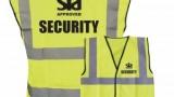 На работу Security Guard/ Охранника требуются мужчины и женщины, помогаем получить SIA Licence