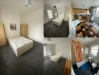 Сдаются одноместные и двухместные комнаты в Восточном Лондоне
